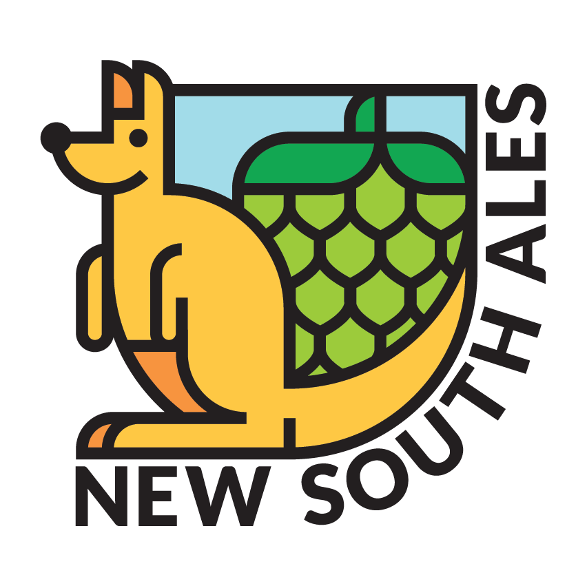 New South Ales